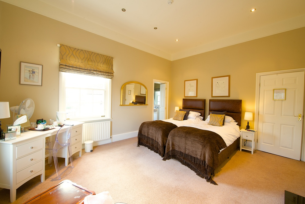 B&B_BedandBreakfast_KingsLynn_Bedroom4