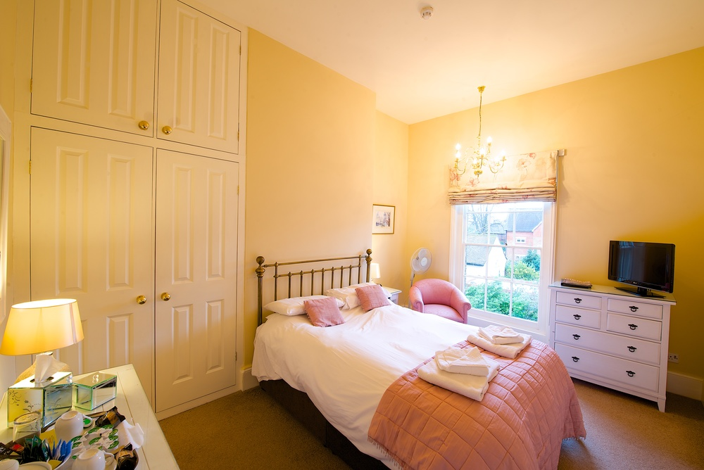 B&B_BedandBreakfast_KingsLynn_Bedroom5