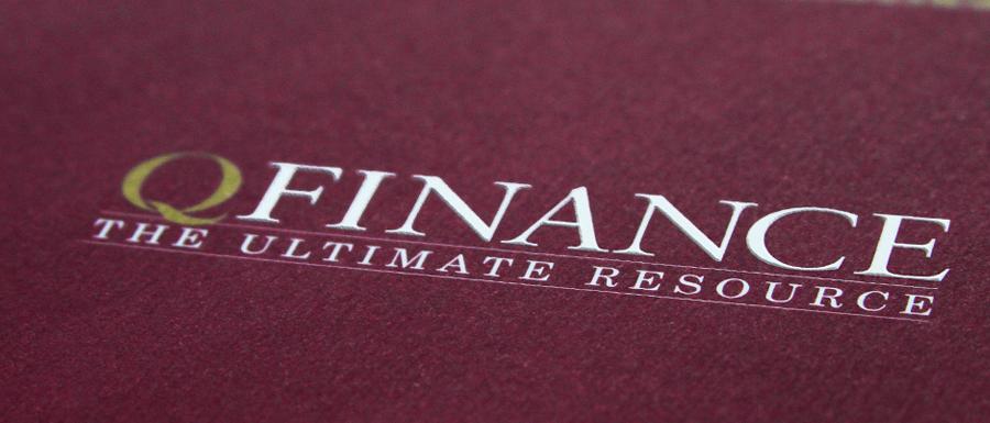 Q-Finance_1.jpg