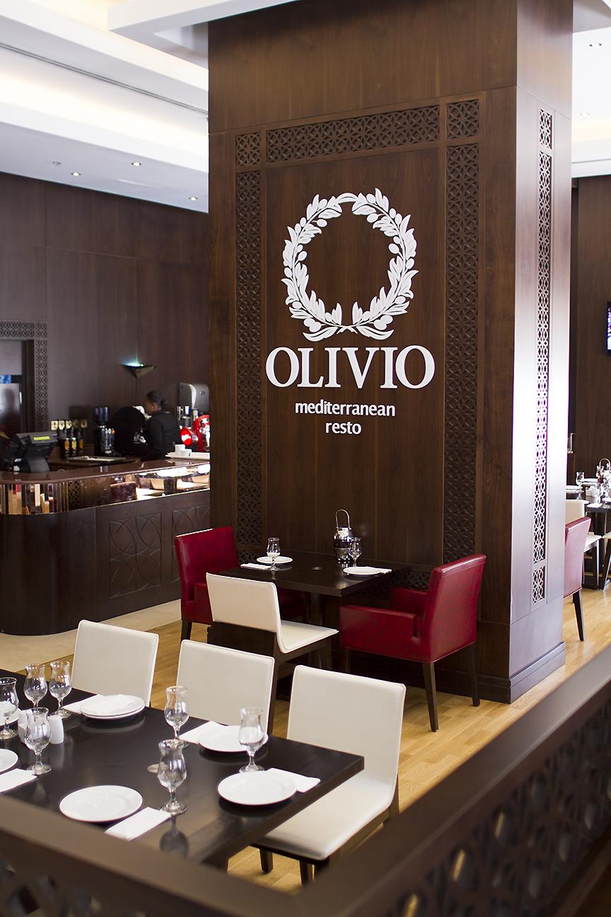 Olivio1.jpg