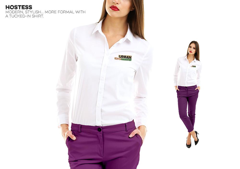 All-female staff attire 15-03-2015-3.jpg