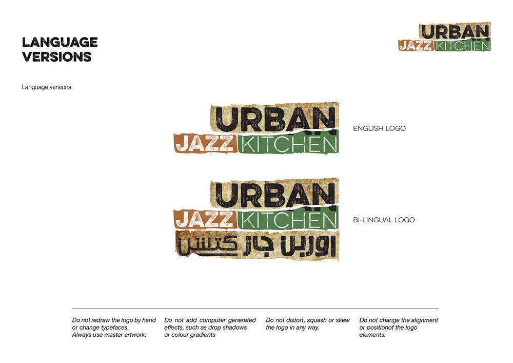 UJK Brand Guidelines - V1.2-5.jpg