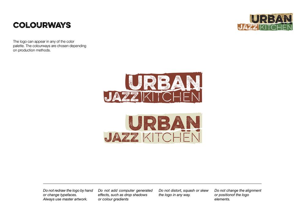 UJK Brand Guidelines - V1.2-6.jpg