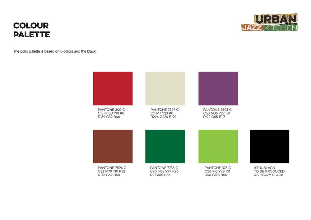 UJK Brand Guidelines - V1.2-8.jpg