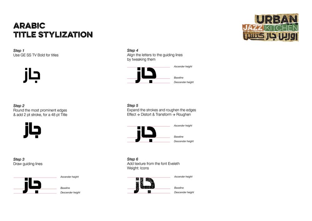 UJK Brand Guidelines - V1.2-13.jpg