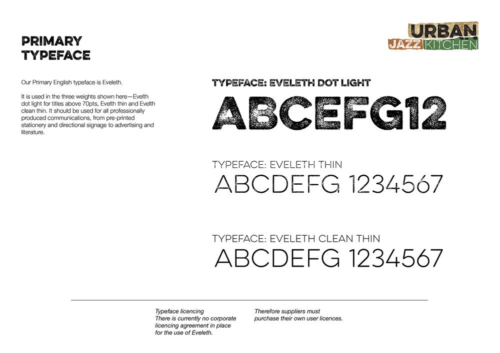 UJK Brand Guidelines - V1.2-9.jpg