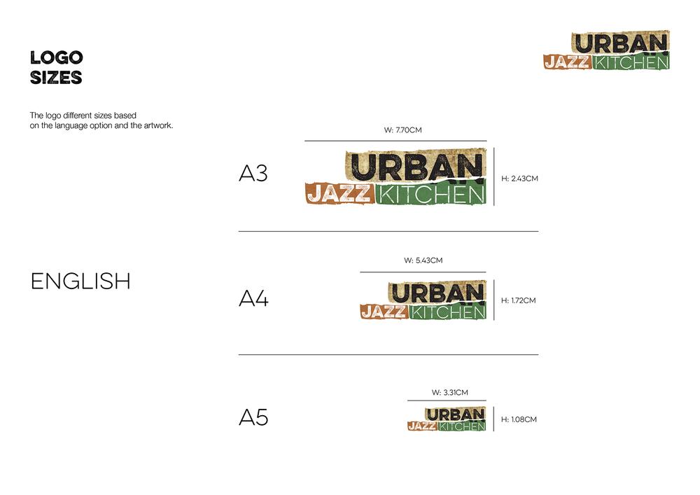 UJK Brand Guidelines - V1.2-16.jpg