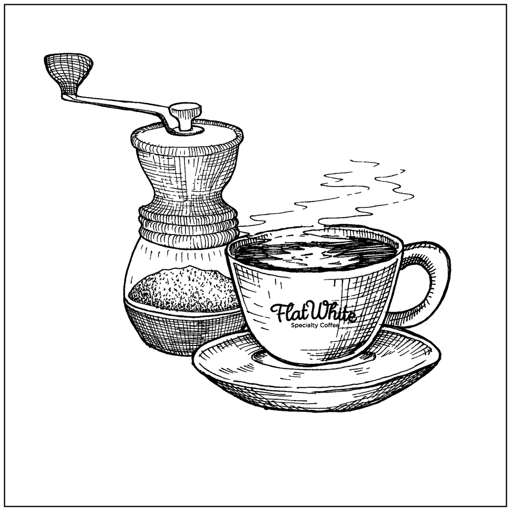 illustration 3_2.jpg