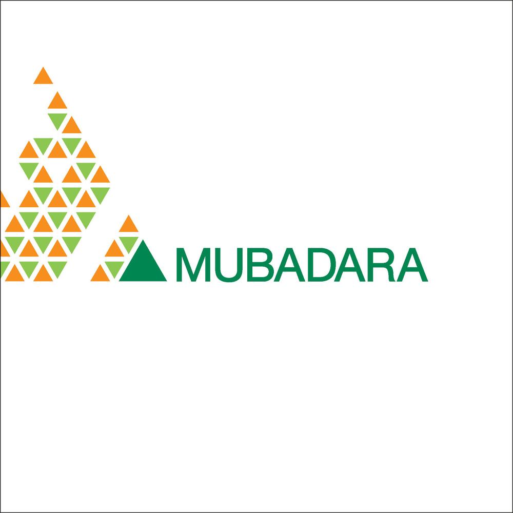 Mubadara_Branding_2015_ViComms_4.jpg