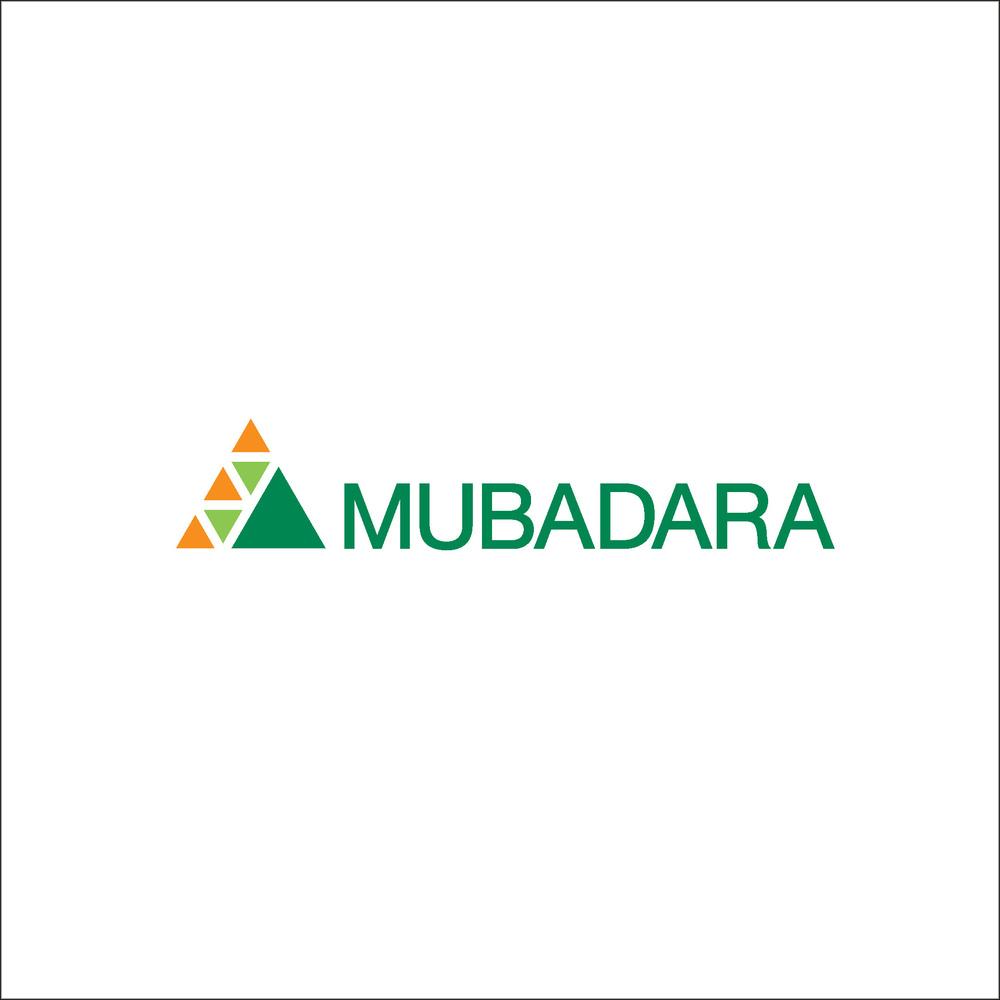 Mubadara_Branding_2015_ViComms_3.jpg