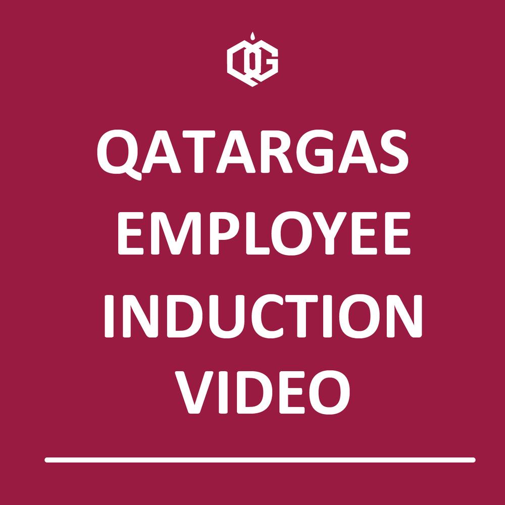 QatarGas_Animation_-01.jpg