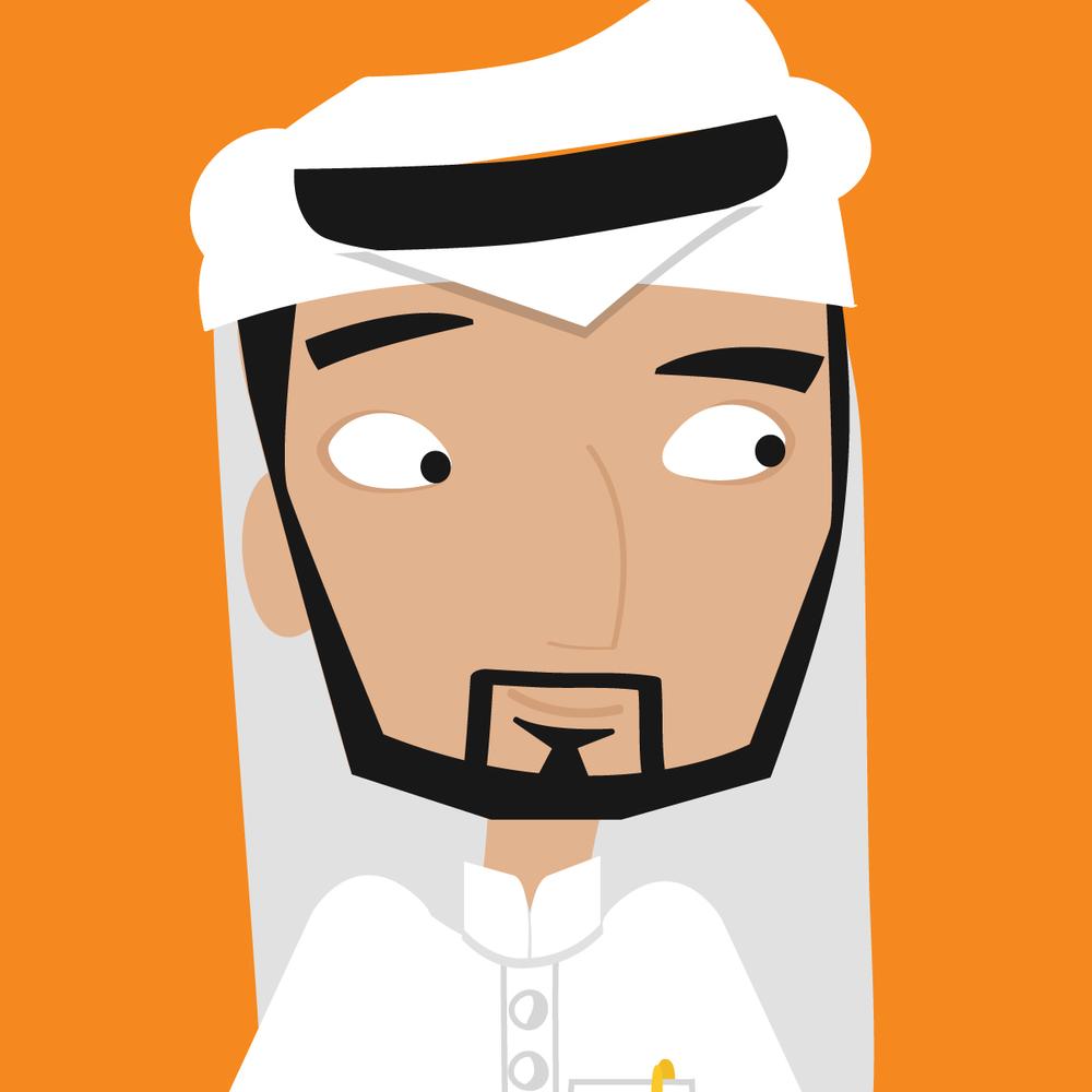 QatarGas_Animation_-05.jpg