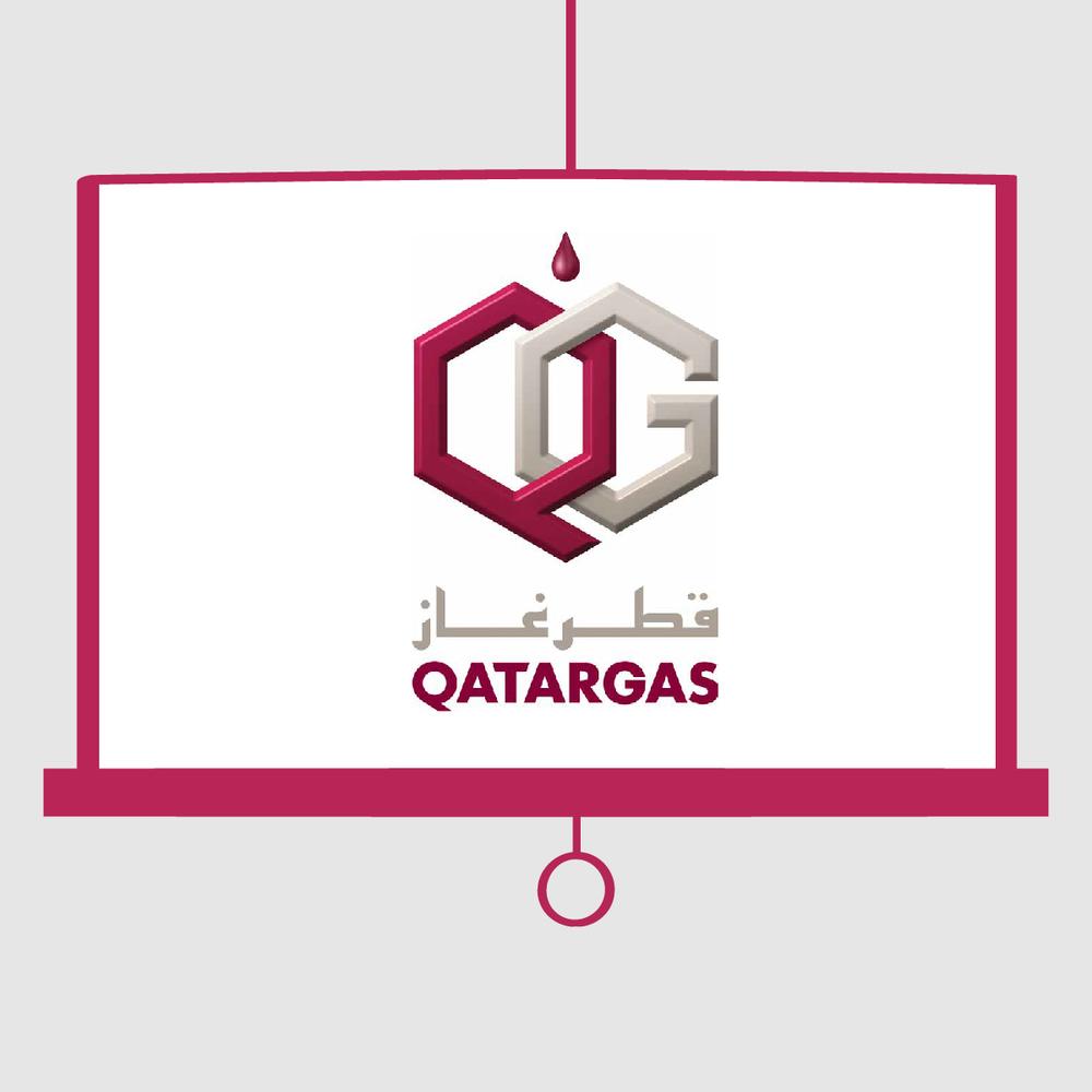 QatarGas_Animation_-08.jpg