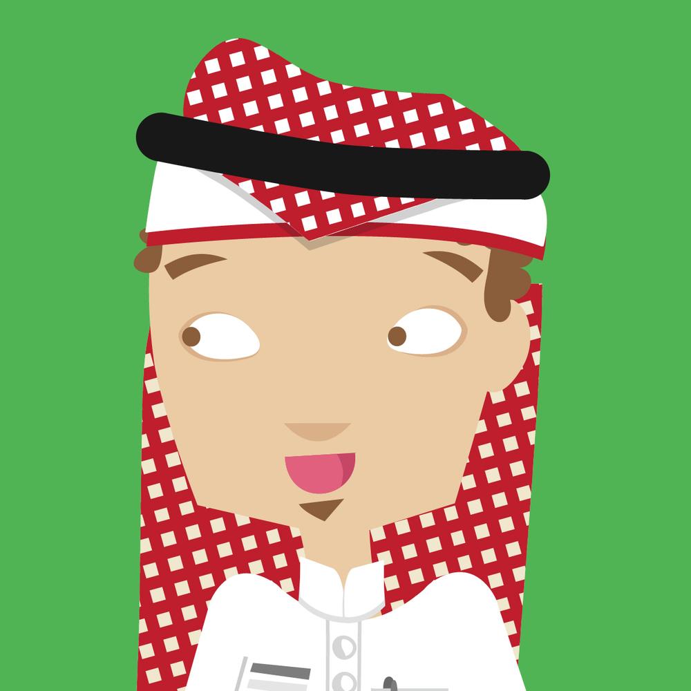 QatarGas_Animation_-07.jpg