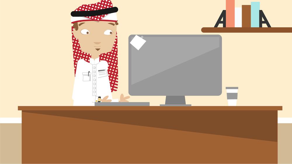 QatarGas_Animation_-10.jpg