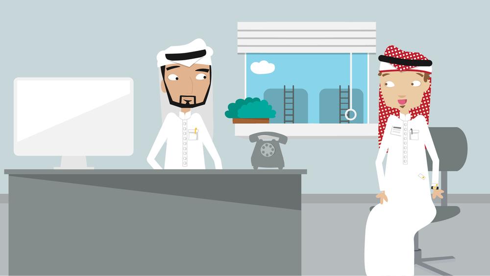 QatarGas_Animation_-14.jpg