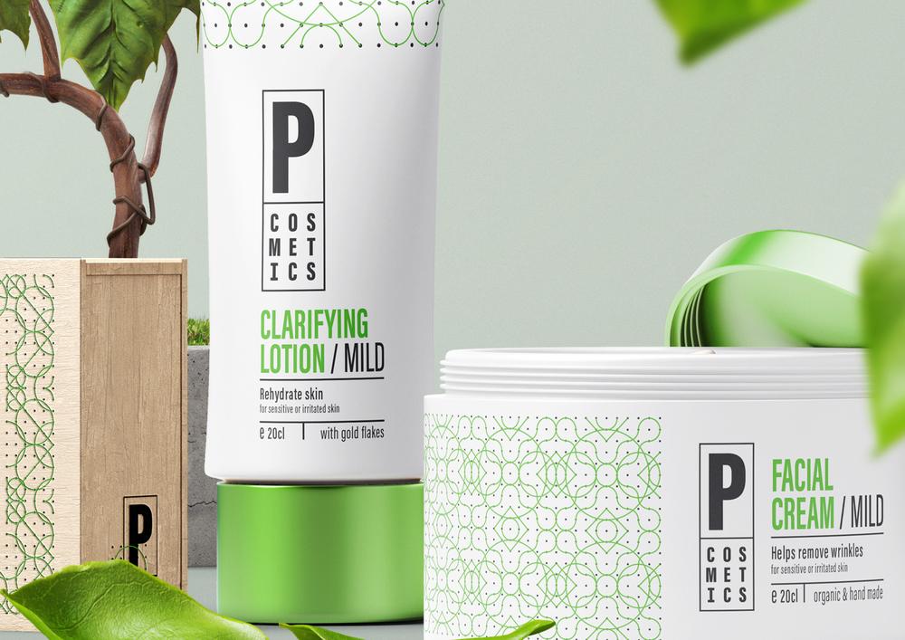 P cosmetics4.jpg