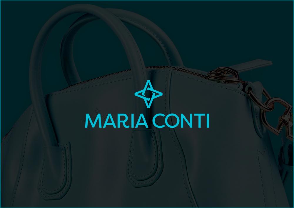 Maria Conti.jpg