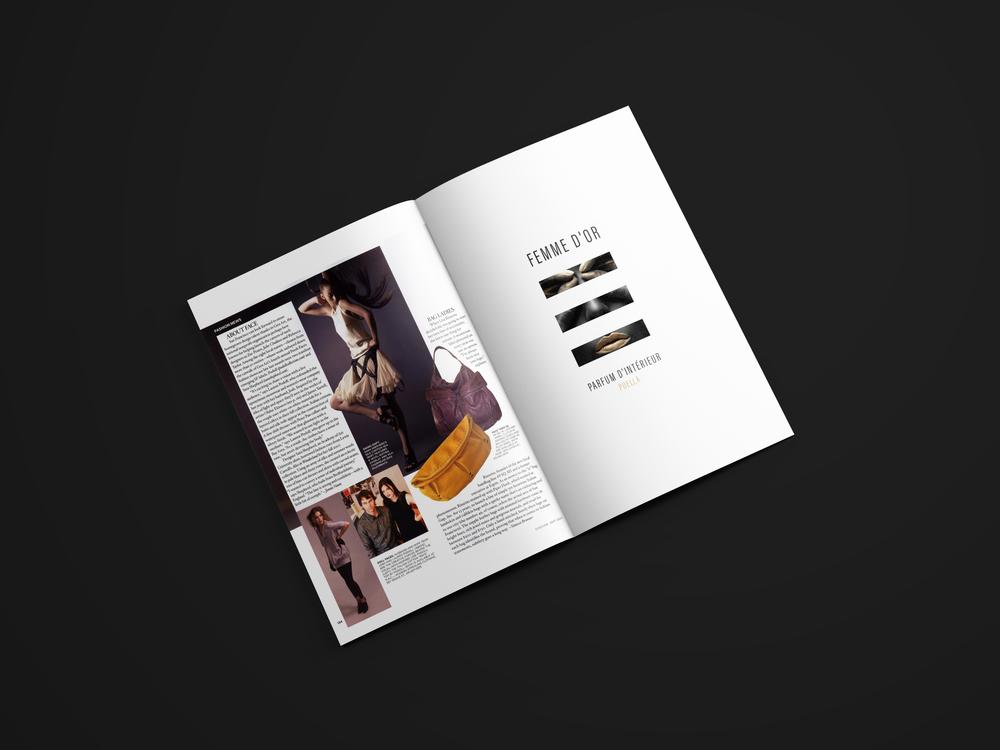 -Ad Magazine Mockup3.jpg