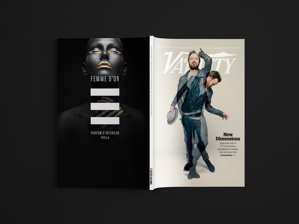 Ad Magazine Mockup2.jpg