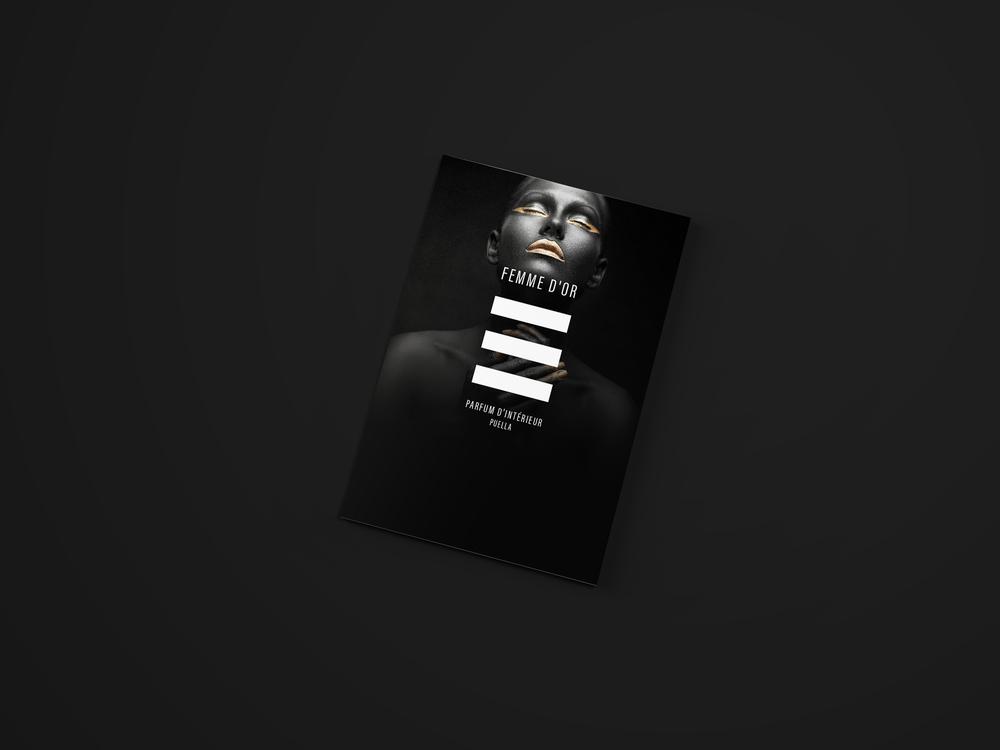 Ad Magazine Mockup3.jpg