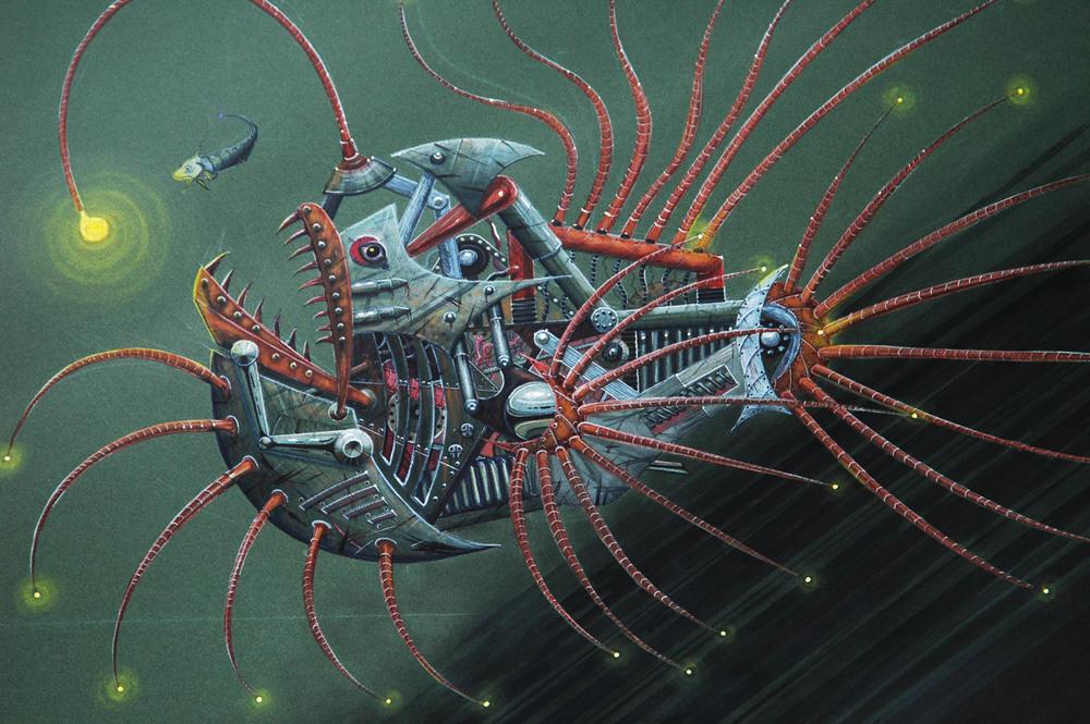 ROBO FISH2.jpg