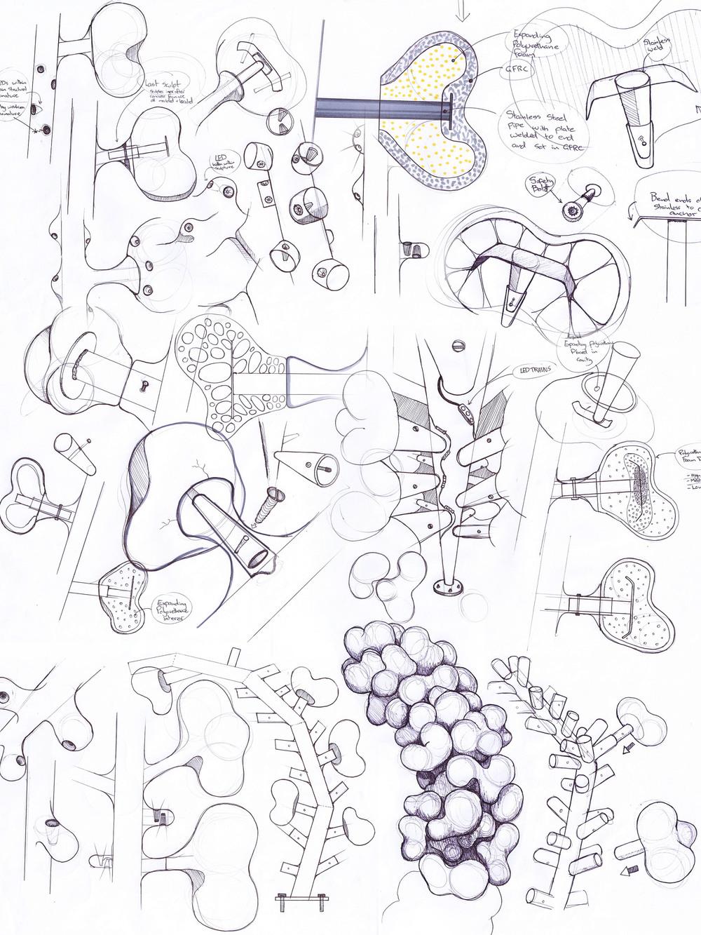 Final sketchwork 2.jpg