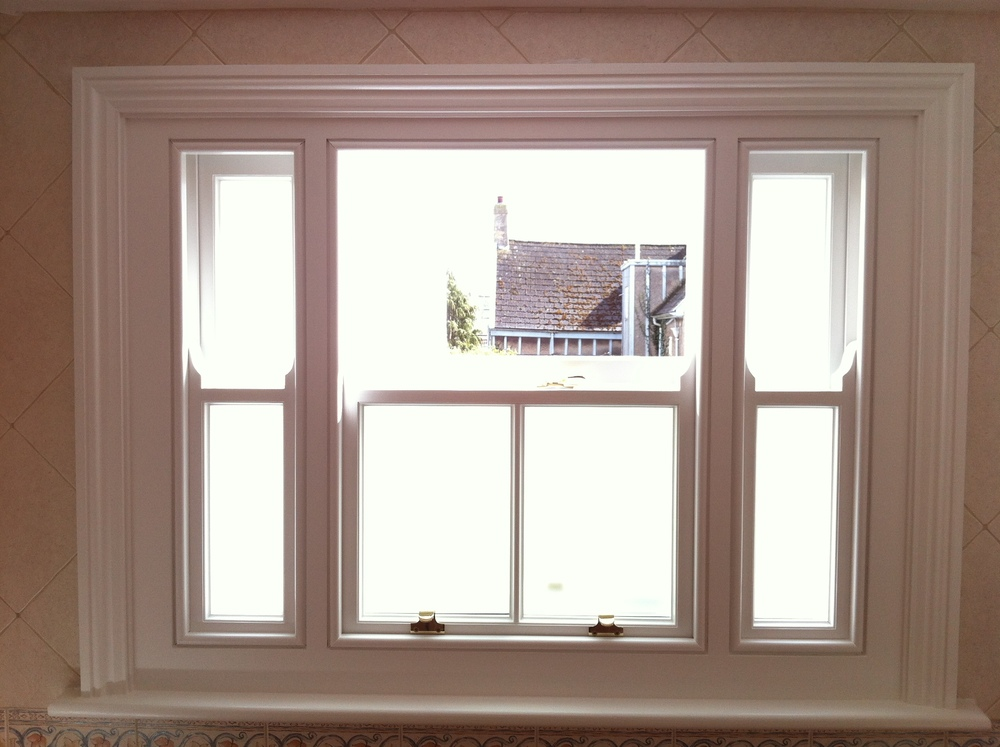 Topsham Windows (7).JPG
