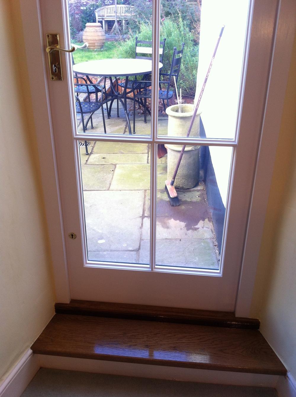 Topsham Door (5).JPG