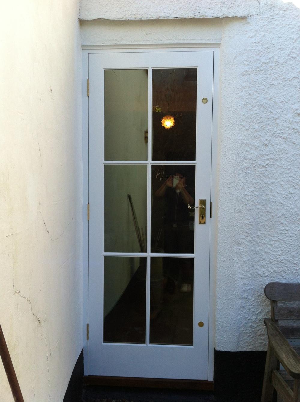 Topsham Door (10).JPG