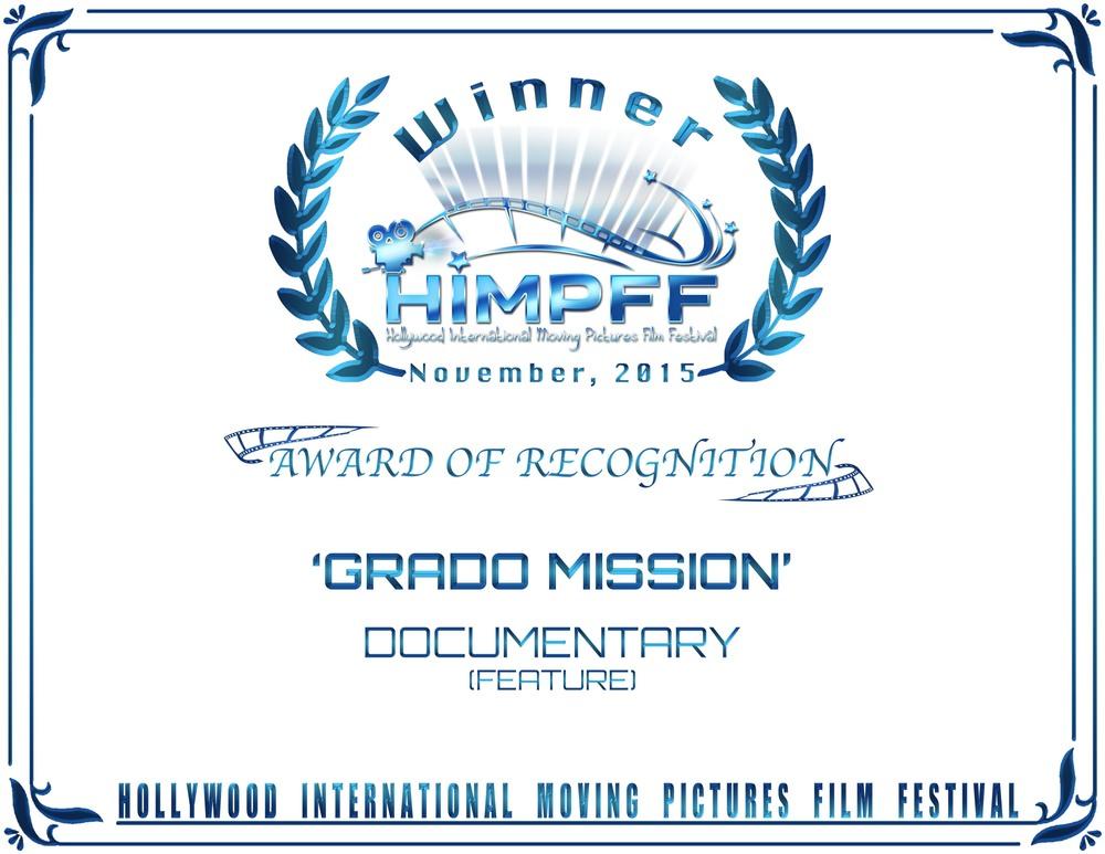 HIMPFF 2015