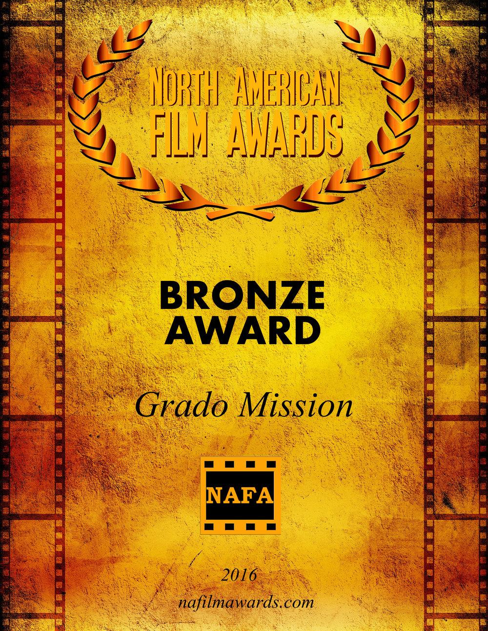 Grado Mission- Bronze Award Certificate.jpg