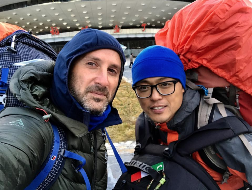 Carlo Christian Spano & Jackson Zhao.png