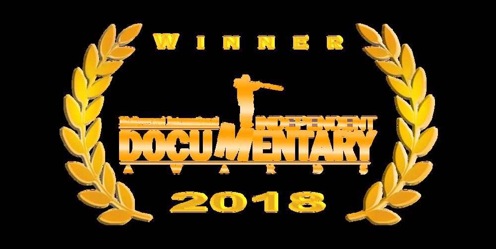 2018-winner-hidda_orig.png