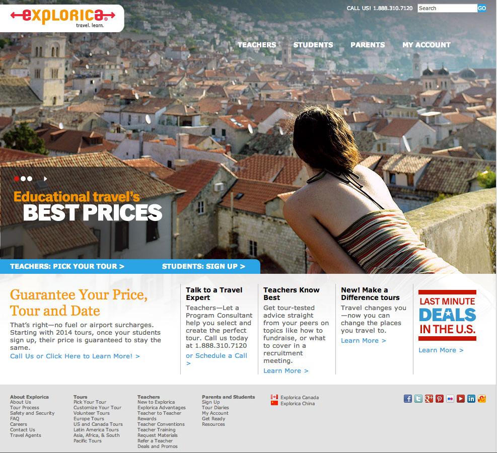 Explorica_homepage.jpg