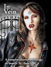 In_Vein.jpg