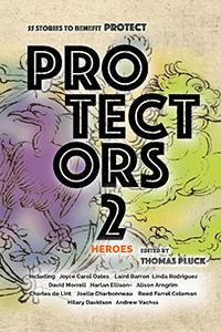 Protectors2.jpg