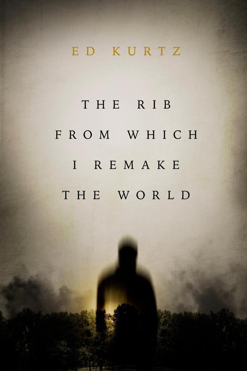 TheRib-Kurtz.jpg