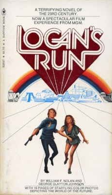 logans-run-original-novel.jpg