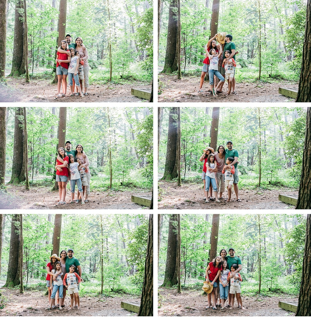 2015-07-16_0023.jpg