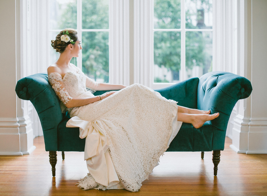Styled shoot  Merrimon-Wynne.  Raleigh, NC