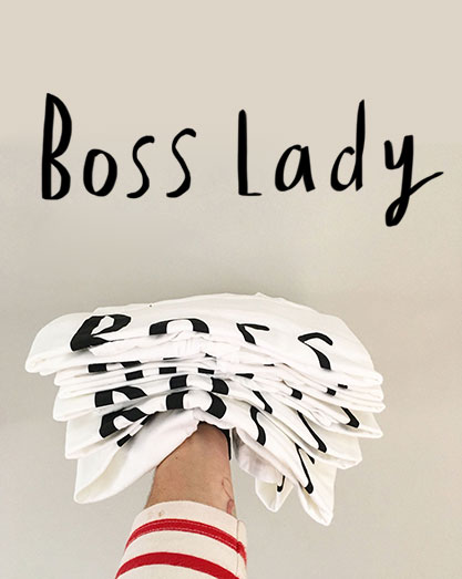 Boss-Lady-image.jpg