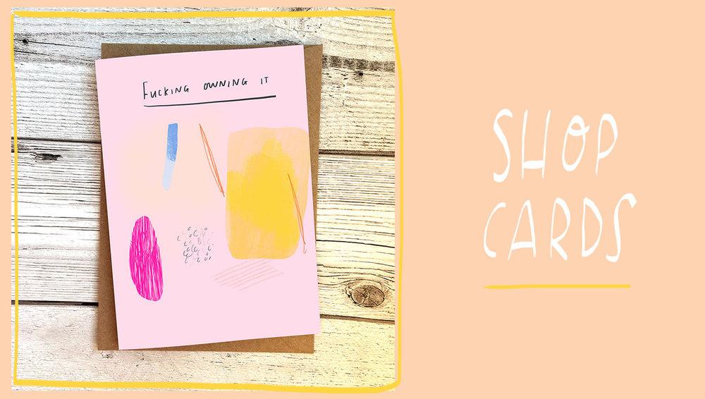 Shop-cards-2019.jpg