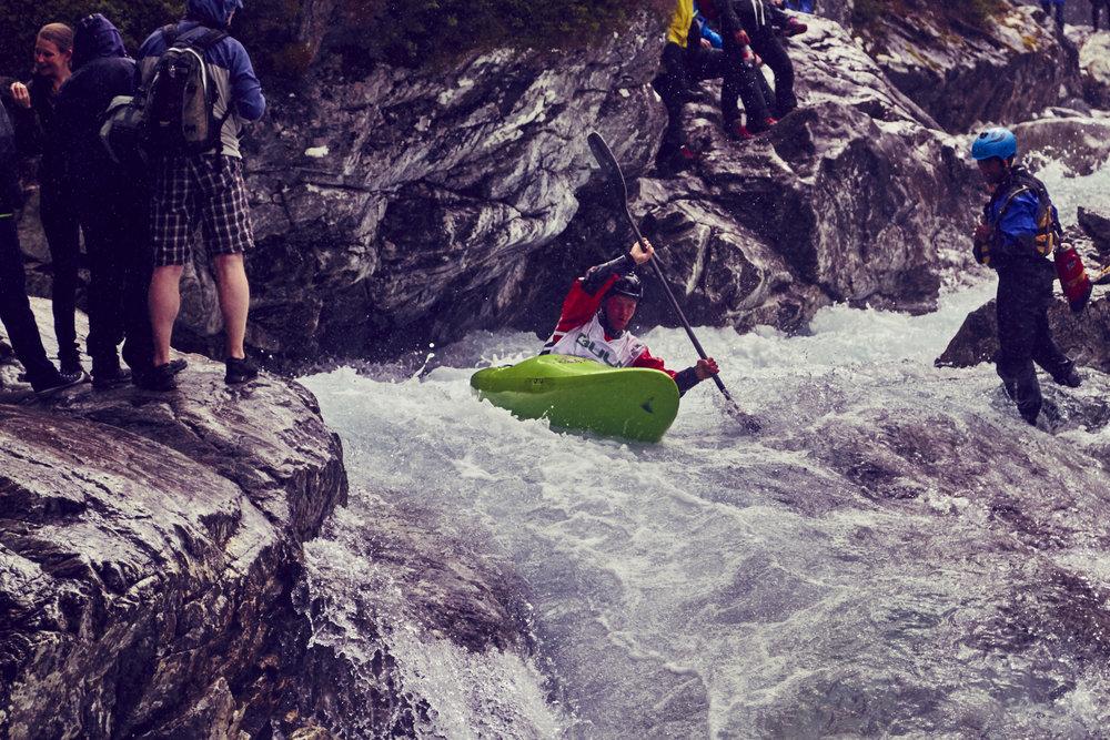 Branseth Downhill - Martyn Butler [IMG_3638].jpg