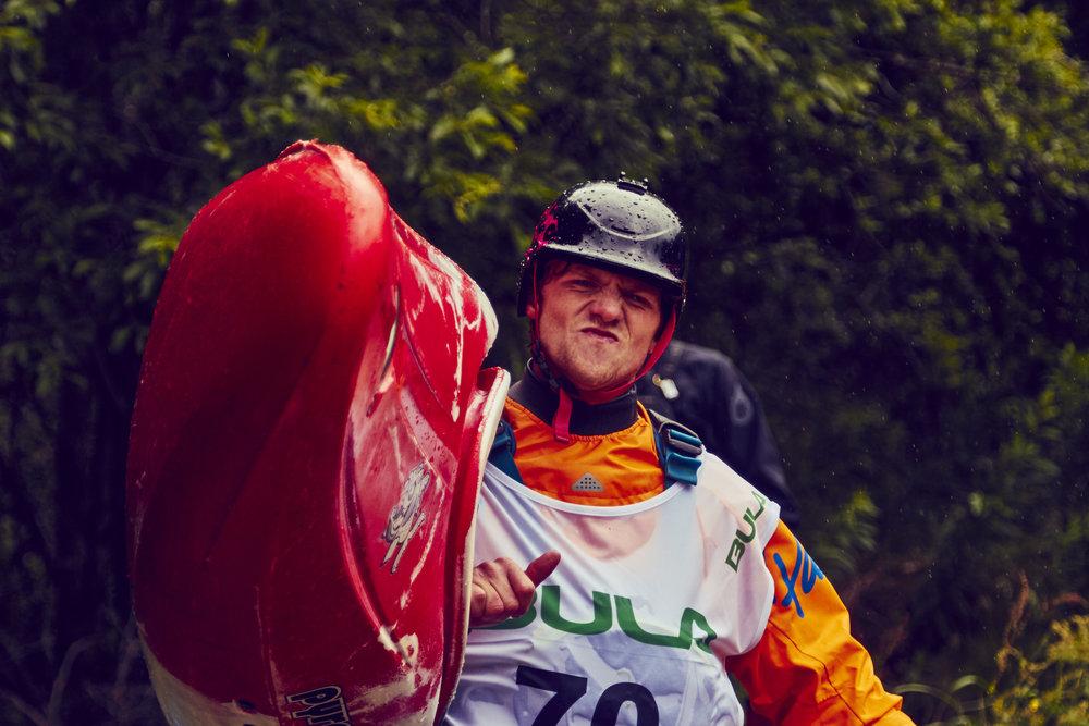Branseth Downhill - Martyn Butler [IMG_3694].jpg