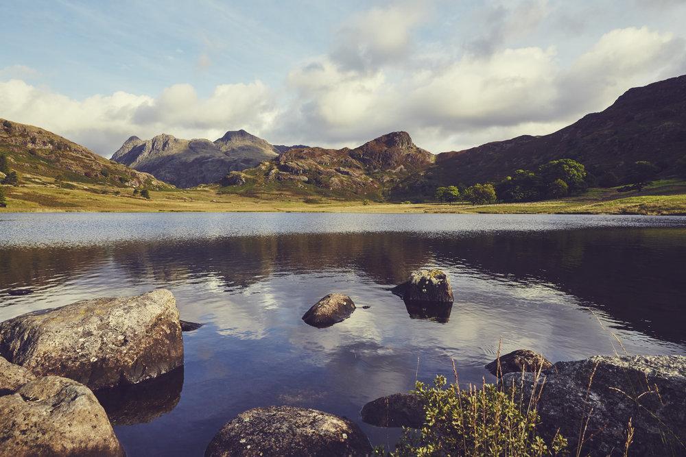Blea Tarn - Martyn Butler [AR5A9016].jpg
