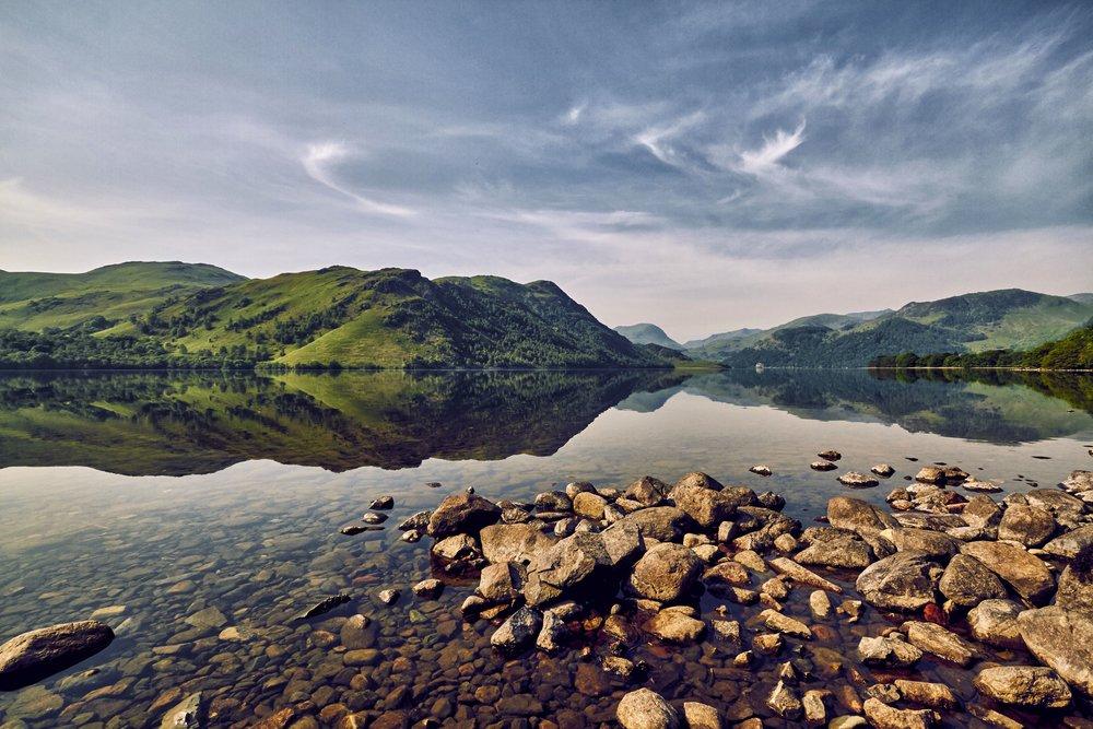 Lakes 06.06.16 - Martyn Butler [IMG_9808].jpg