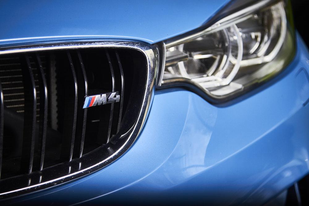 Top Cars -  [IMG_1048].jpg