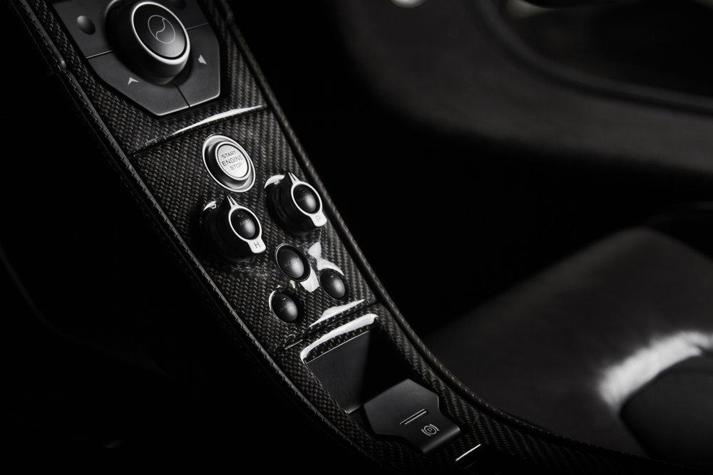 Top Cars -  [IMG_1170].jpg