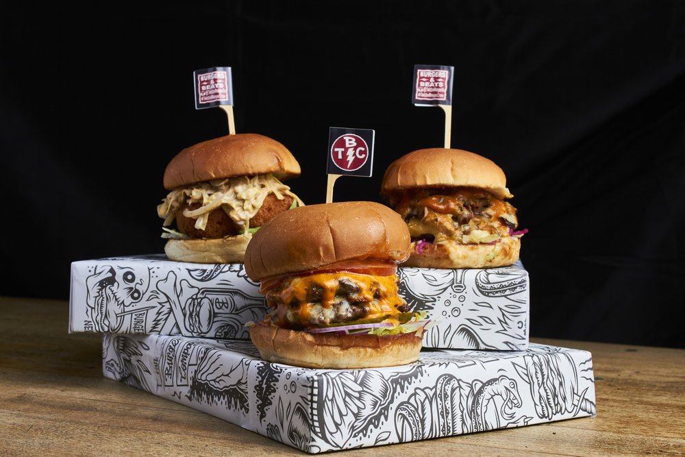 Twisted Burger Menu -  [IMG_5481].jpg
